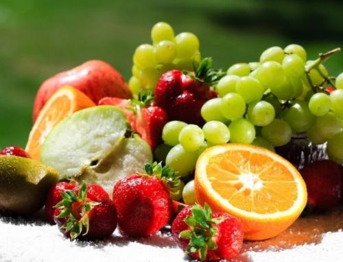 Ouverture d'un service d'hospitalisation de jour en nutrition