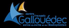 Centre Gallouedec Logo